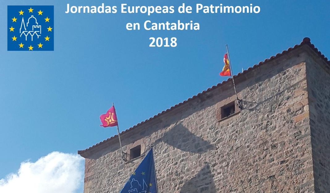 fundacion-botin-jornadas-europeas-patrimonio-cantabria