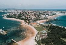 santander-barrios-donde-vivir