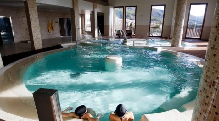 los hoteles se certifican como alojamiento seguro