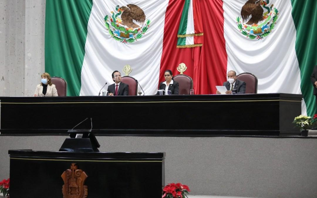 Con ahorros se logró hacer frente al COVID-19, afirma Gobernador Cuitláhuac García