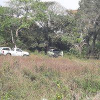 ¡Otra más! Detectan nueva toma clandestina en Tuxpan