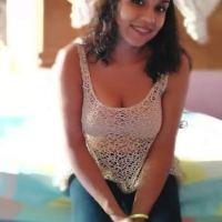 Ivonne vuelve a casa, después de dos años los restos de la joven fueron devueltos a sus familiares en Papantla