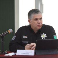 Más de 60 integrantes del crimen organizado detenidos en Veracruz