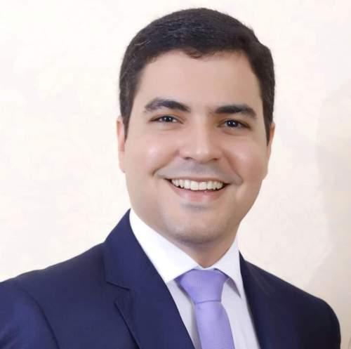 Caio Vasconcelos