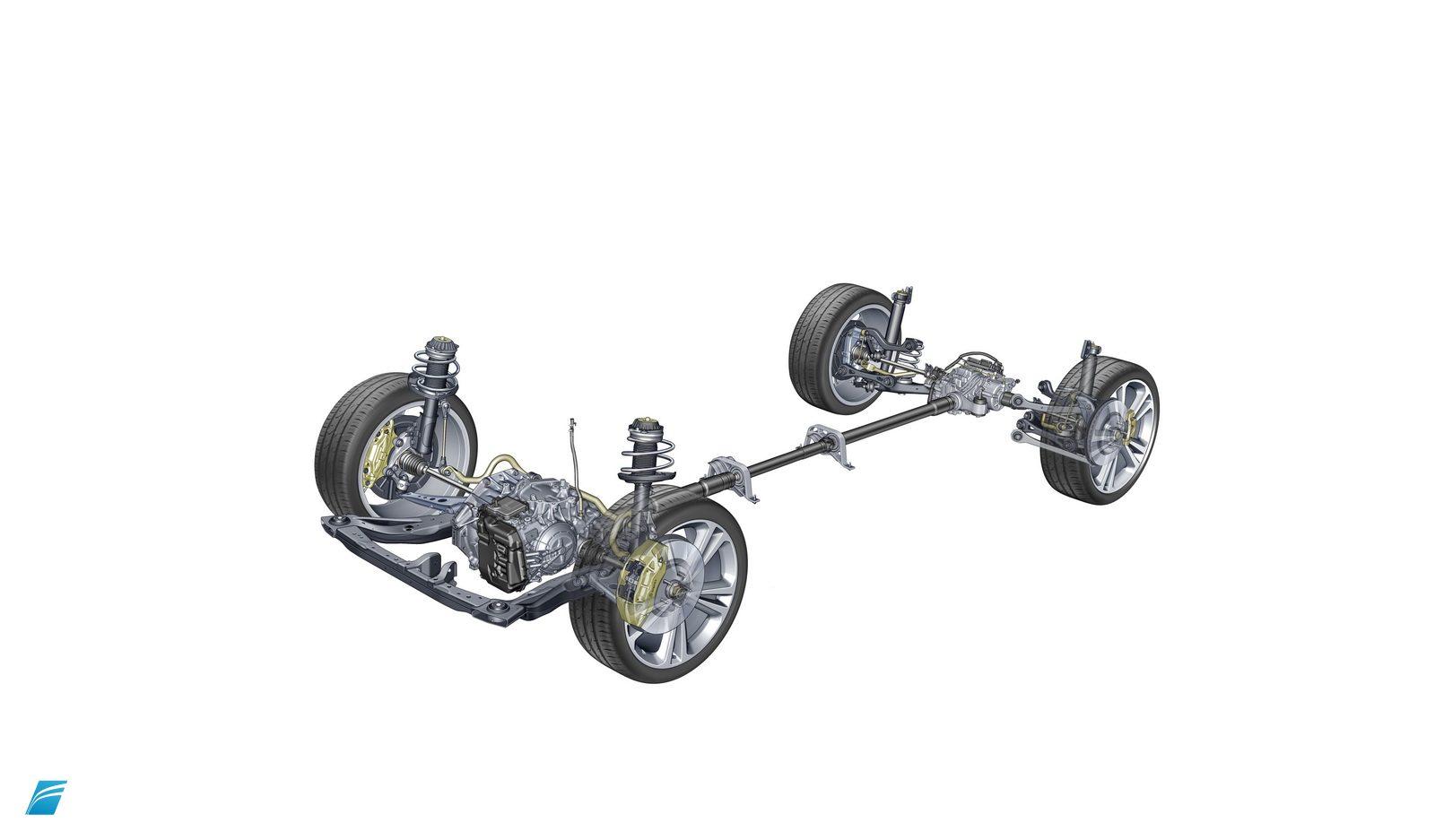 Opel Insignia Manual