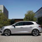 Renault Megane 2016 Precios Motores Equipamientos