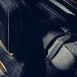 Bentley Bacalar 2020 Precios Motores Equipamientos Opiniones
