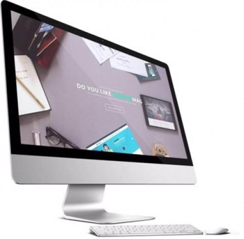 Crear Paginas Web en Zona Norte