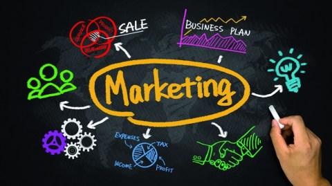 Diseño web pensado desde el marketing