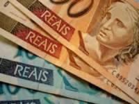 Dízimos e ofertas de fiéis movimentam R$ 27 milhões por mês somente no Espírito Santo, diz pesquisa