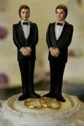 Lanna Holder anuncia que fará casamentos gays em igreja e expandirá denominação pelo Brasil