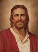 Mórmons produzem filme com sua versão para a história de Jesus Cristo