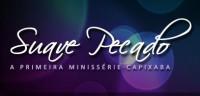Série evangélica exclusiva para a internet é lançada no Youtube. Assista aqui o primeiro episódio