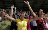 Como você se considera: Neo-Reformado, Carismático ou Missional? Entenda o que significa