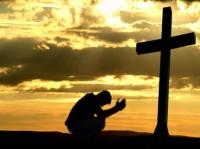 Pesquisa revela que 1/4 dos cristãos não vivem de acordo com suas crenças