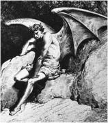 Demônios: conheça a lista dos responsáveis por influenciar o comportamento humano