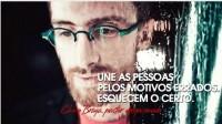Pesquisa feita com jovens brasileiros revela o que eles pensam sobre a igreja. Assista