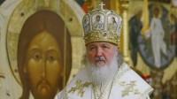 Igreja Ortodoxa Russa afirma que um cristão é morto a cada hora no mundo