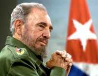 Visita do Papa a Cuba pode marcar retorno do ex-ditador Fidel Castro ao cristianismo