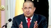 Evangélicos e católicos fazem campanha de oração pela saúde de Hugo Chávez