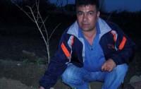 Preso por pregar entre muçulmanos,Pastor Ilmurad recebe anistia e é libertado da prisão