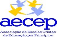 AECEP: associação presta suporte a instituições de ensino fundadas por igrejas em todo o Brasil