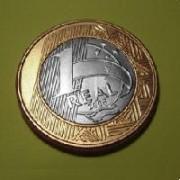 Cardeal afirma que católicos brasileiros pagam em média R$ 1 real de dízimo por ano