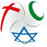 Pesquisa revela redução de cristianismo e aumento de novas religiões no mundo