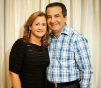 "Pastor Silas Malafaia completa 30 anos de ministério: ""Louvo a Deus por isso"". Assista vídeo comemorativo"