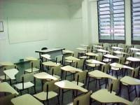 Secretaria da Educação arquiva caso de professora que foi denunciada por fazer orações na sala de aula