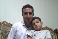 Pastor Youcef Nadharkani escreve carta de agradecimento a cristãos de todo o mundo