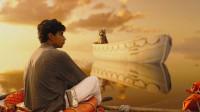 """As aventuras de Pi: pastor Ciro Zibordi diz que o """"belíssimo"""" filme transmite a """"mensagem falsa"""" do ecumenismo. Leia na íntegra"""