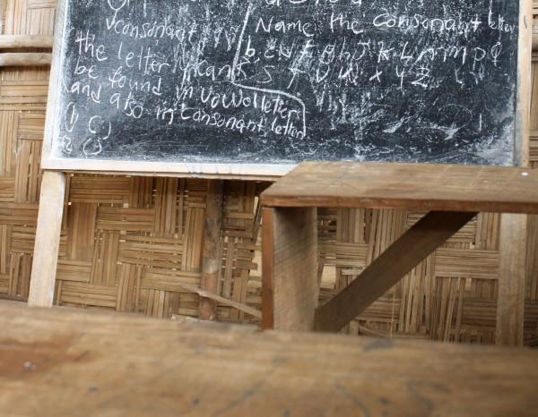 escola bambu2
