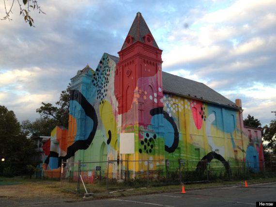 igreja-graffiti-hense