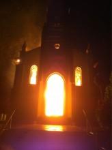 igreja_incendio