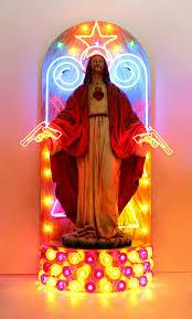 jesus-pistoleiro