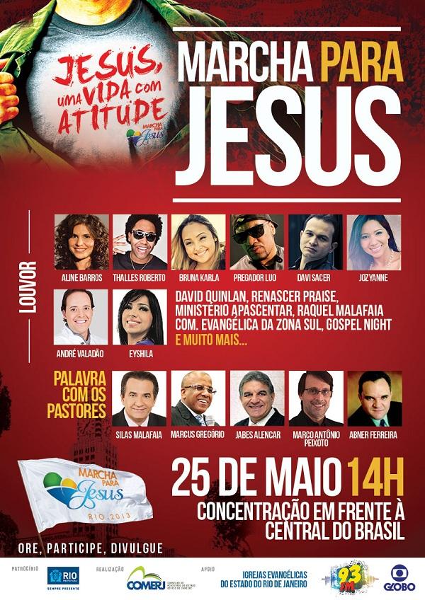 Marcha-para-Jesus-rio-de-janeiro