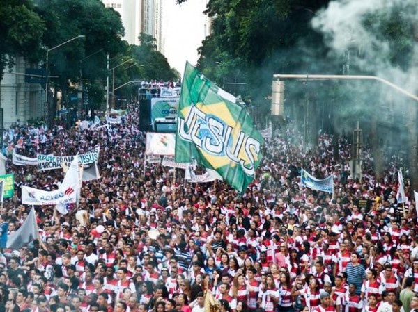 Marcha-para-jesus-rio-05