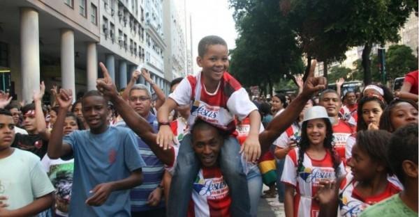 Marcha-para-jesus-rio-10