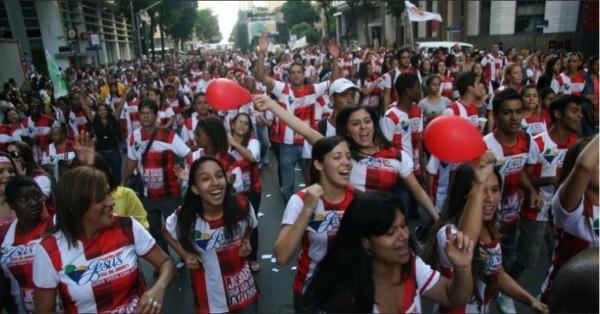 Marcha-para-jesus-rio-14