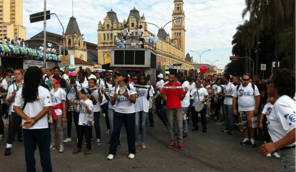 marcha-para-jesus-2013-18