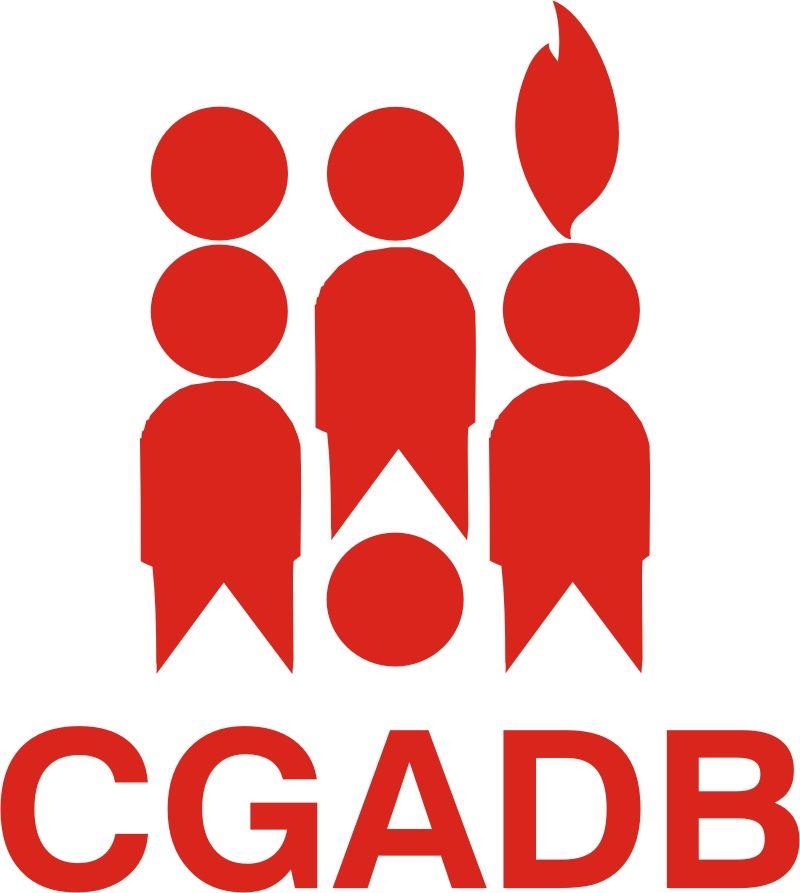 Resultado de imagem para Justiça nega pedido da CGADB de anular suspensão das eleições