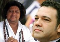 "Vídeo: pastor Marco Feliciano diz que há ""600 terreiros de macumba batendo tambor"" por ele contra ativistas gays"