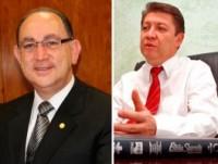 """Deputados evangélicos são investigados por envolvimento em esquema de corrupção da """"Máfia do Asfalto"""""""