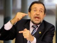 Senador Walter Pinheiro (PT-BA)