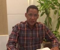 """Pastor Joide Miranda comenta beijo gay na novela Amor à Vida afirmando que a Rede Globo quer """"sodomizar nossas crianças"""""""