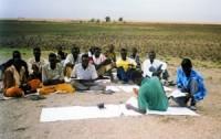 Pastores temem que o governo do Sudão use a lei islâmica para eliminar o cristianismo do país