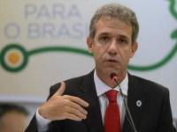 Ministro fala sobre legalização do aborto no SUS