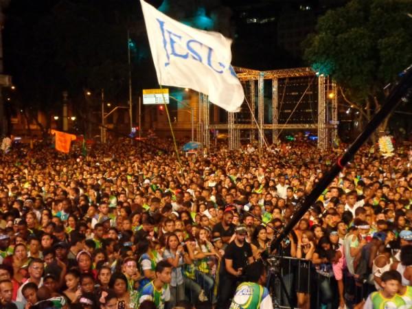 marcha para jesus 2014-7