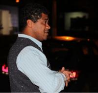 Pastor evangélico simula o próprio sequestro para esconder caso extraconjugal